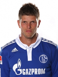 Klaas-Jan Huntelaar photo