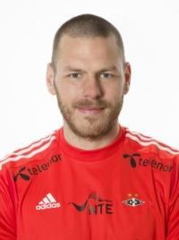 Daniel Örlund photo