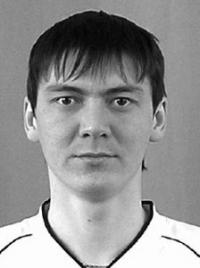Ruslan Shaydullin photo