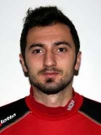 Murat Duruer photo