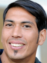 Leonardo Ulloa photo