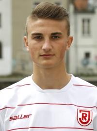 Philipp Ziereis photo