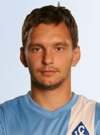Viktor Kuzmichyov photo