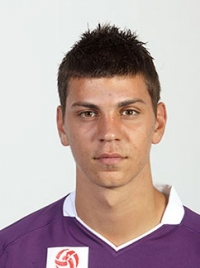 Aleksandar Dragović photo