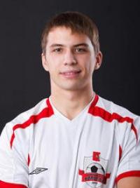 Yevgeni Ostanin photo