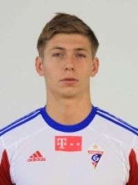 Michał Płonka photo