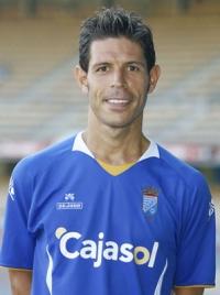 Rafael Barber photo