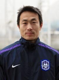 Wang Xinxin photo