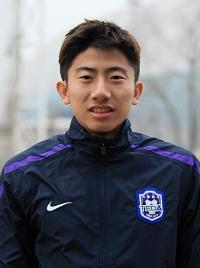 Mao Biao photo