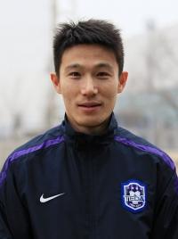 Cao Yang photo