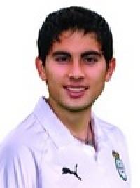 César Ibáñez photo