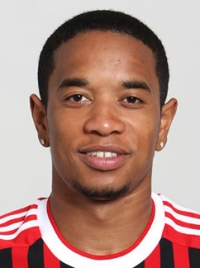 Urby Emanuelson photo