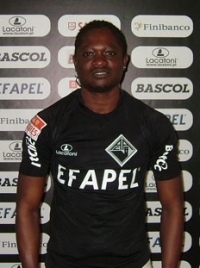 Pape Sow photo