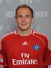 Jaroslav Drobný photo