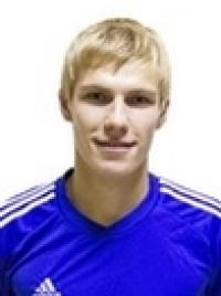 Kirill Boldyrev photo