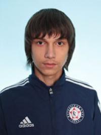 Nikita Rodionov photo