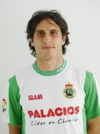Christian Fernández photo