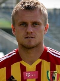 Tomasz Lisowski photo