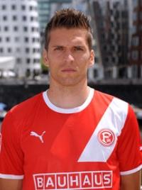 Ranislav Jovanović photo
