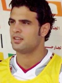 Ahmed Gaafar photo