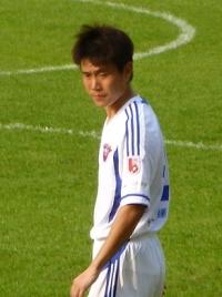 Ling Cong photo