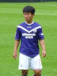 Wong  Yiu Fu photo