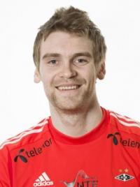 Erik Bråthen photo