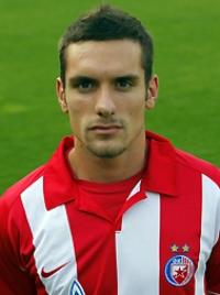 Marko Vešović photo