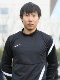 Hui Jiakang photo