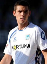 Renato Kelić photo