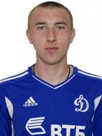 Oleg Valov photo