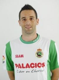 Manuel Arana photo