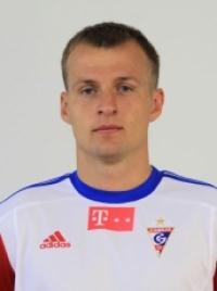 Maciej Mańka photo