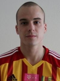 Paweł Kal photo