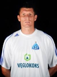 Piotr Stawarczyk photo