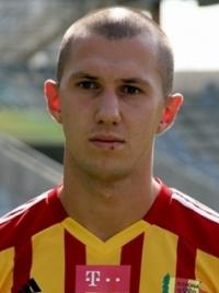 Krzysztof Kiercz photo