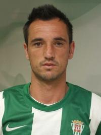 López Silva photo