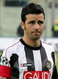 Antonio Di Natale photo