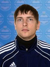Danila Korolkov photo