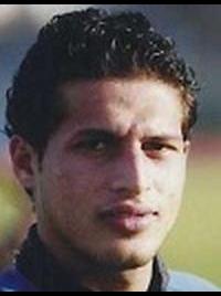 Tarek Hamed photo