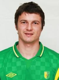 Vladimir Veselinov photo