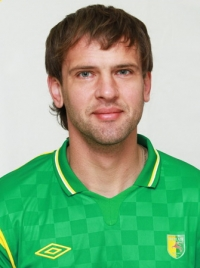 Igor Krivobok photo