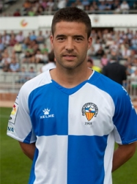 Héctor Simón photo