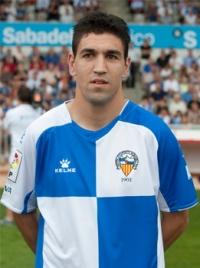 Óscar Ramírez photo