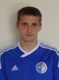 Vladimir Yeremeyev photo