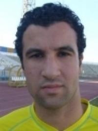 Abdelhamid Samy photo
