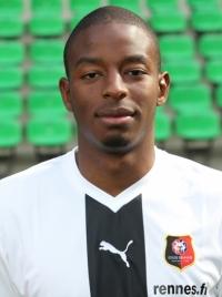Abdoulaye Diallo photo