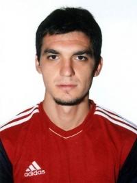 Abdullah Durak photo
