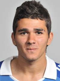 Mehdi Abeid photo