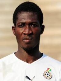 Mumuni Abubakar  photo
